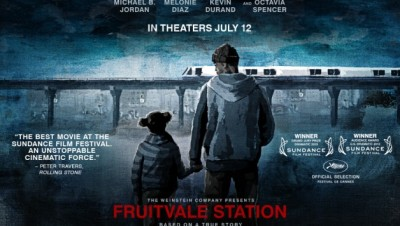 Fruitvale Station Top Ten