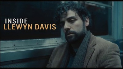 Inside Llewyn Davis Top Ten