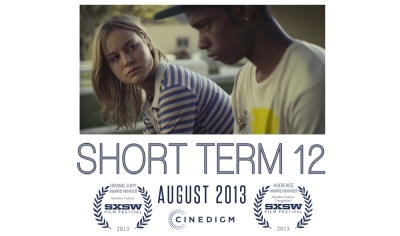 Short Term 12 Top Ten