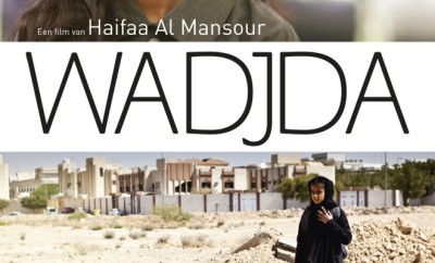 Wadjda Top Ten